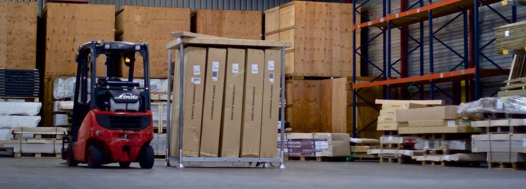addink-transport-verhuizingen-zutphen-opslag-hal-IMG_9747