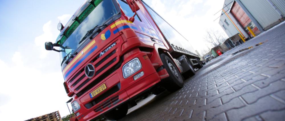 addink-zutphen-transport-verhuizing-kooiaap-distributie-02