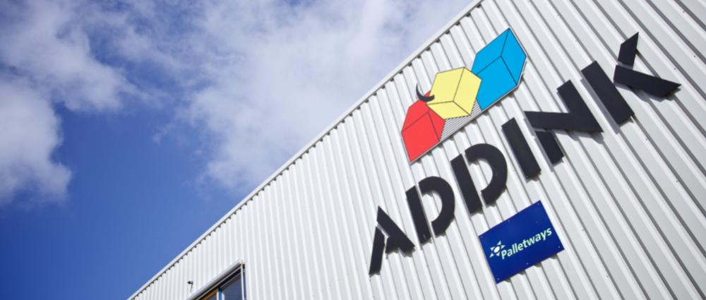 addink-zutphen-transport-verhuizing-kooiaap-distributie-03