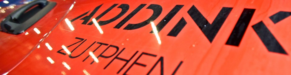 cropped-addink-zutphen-gelderland-transport-verhuizing.jpg