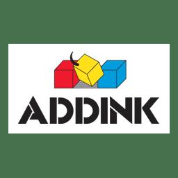 Addink Zutphen Logo